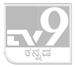 Kannada News top 9 major developments of 19th February