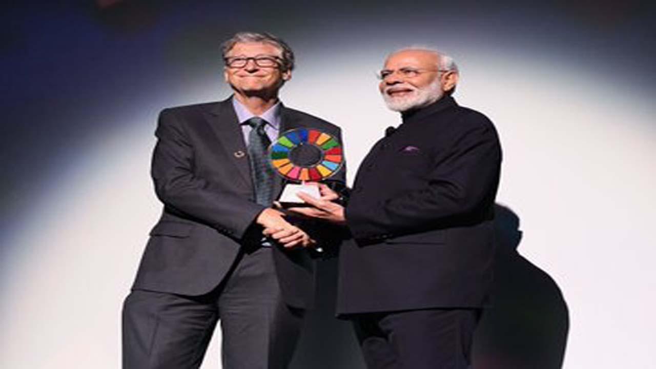 , 2020ನೇ ಸಾಲಿನ ಆಸ್ಕರ್ ಪ್ರಶಸ್ತಿ ಪ್ರಕಟ: 'ಜೋಕರ್'ಗೆ ಅತ್ಯುತ್ತಮ ನಟ ಪ್ರಶಸ್ತಿ