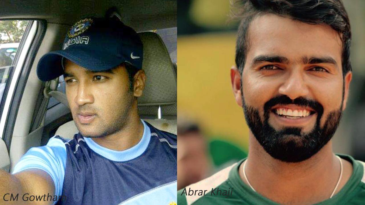CCB Arrest KPL Spot Fixing Players, ಕೆಪಿಎಲ್ ಸ್ಪಾಟ್ ಫಿಕ್ಸಿಂಗ್: ಕರ್ನಾಟಕದ ಸ್ಟಾರ್ ಆಟಗಾರರಿಬ್ಬರ ಬಂಧನ