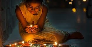 Significance of lighting lamp in karthika masam, ಕಾರ್ತಿಕ ಮಾಸದಲ್ಲಿ ದೀಪವನ್ನು ಏಕೆ ಹಚ್ಚಬೇಕು?