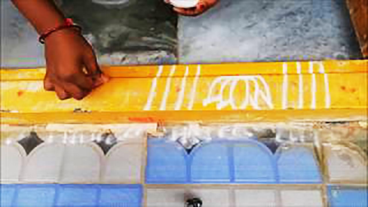 Use of bathing in salt water, ನದಿ- ಸಮುದ್ರ ಸ್ನಾನ ಸಂಪ್ರದಾಯವಷ್ಟೇ ಅಲ್ಲ, ವೈಜ್ಞಾನಿಕ ಮಹತ್ವವೂ ಇದೆ! ತಿಳಿದುಕೊಳ್ಳಿ