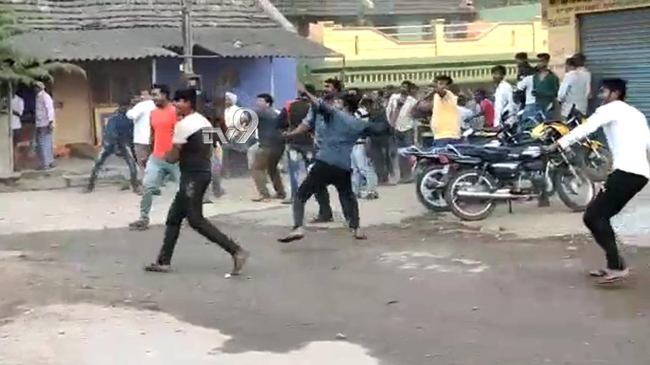 , ಮೈಸೂರು