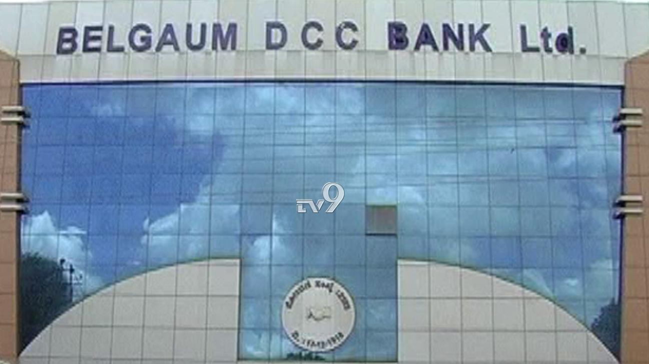 SPG security withdrawn to Gandhi family, ಇಂದಿನಿಂದಲೇ ಸೋನಿಯಾ-ರಾಹುಲ್ SPG ತೆಗೆದುಹಾಕಿದ ಕೇಂದ್ರ