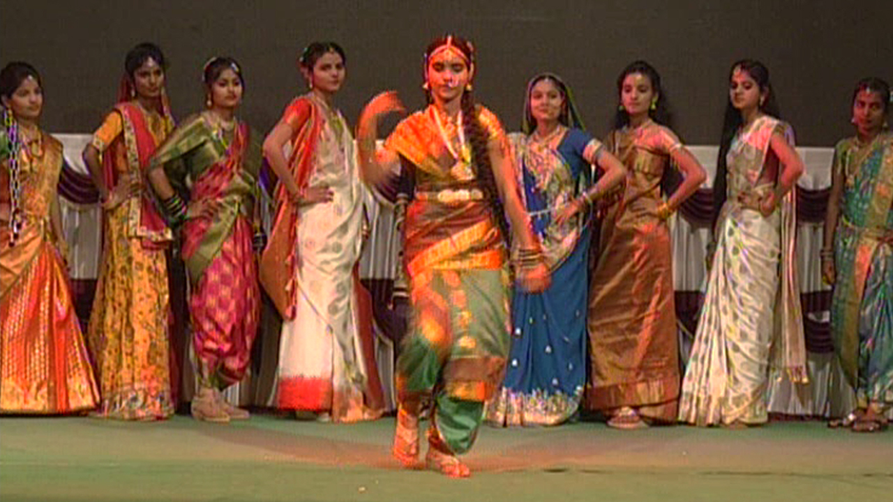 , KPL ಮ್ಯಾಚ್ ಫಿಕ್ಸಿಂಗ್ ಮೋಸದ ಜಾಲ ಬಯಲಿಗೆಳೆದ ಬೆಂಗಳೂರು ಸಿಸಿಬಿ