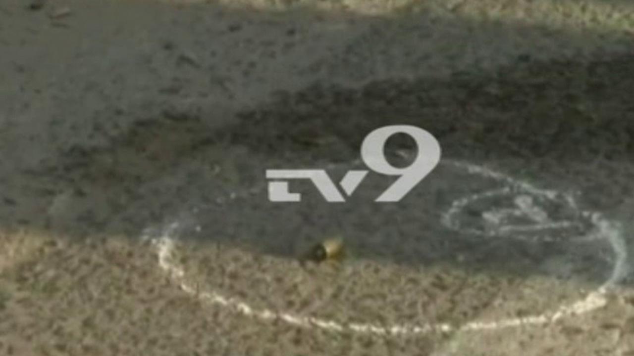 , ಇಂದು 'ದೆಹಲಿ ಭವಿಷ್ಯ' ಬರೆಯಲಿದ್ದಾರೆ 1.5 ಕೋಟಿ ಮತದಾರರು!
