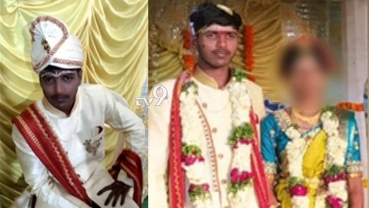 , LPG ಟ್ಯಾಂಕರ್ ಸ್ಫೋಟ: 18 ಭಾರತೀಯರ ದುರ್ಮರಣ