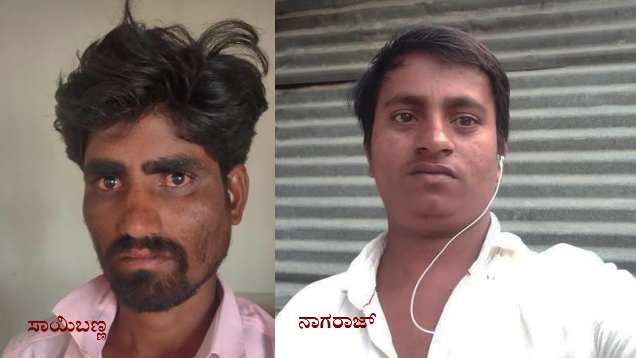 gym trainer james kumar murdered Techie Payal surekha cbi court, ದ್ವೇಷದಿಂದ ಪಾಯಲ್ ಕೊಲೆ: ಜಿಮ್ ಟ್ರೈನರ್ ಜೇಮ್ಸ್ಗೆ ಜೀವಾವಧಿ ಜೈಲು