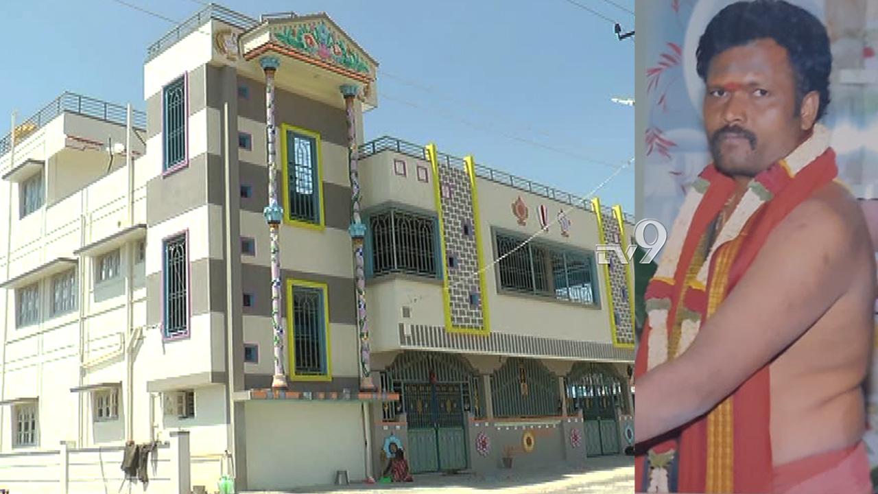 ಸಂಕಷ್ಟ ಪರಿಹಾರ ನೆಪದಲ್ಲಿ ₹27 ಕೋಟಿ ಪಂಗನಾಮ: ಸ್ವಾಮೀಜಿಗಾಗಿ CCB ತಲಾಶ್