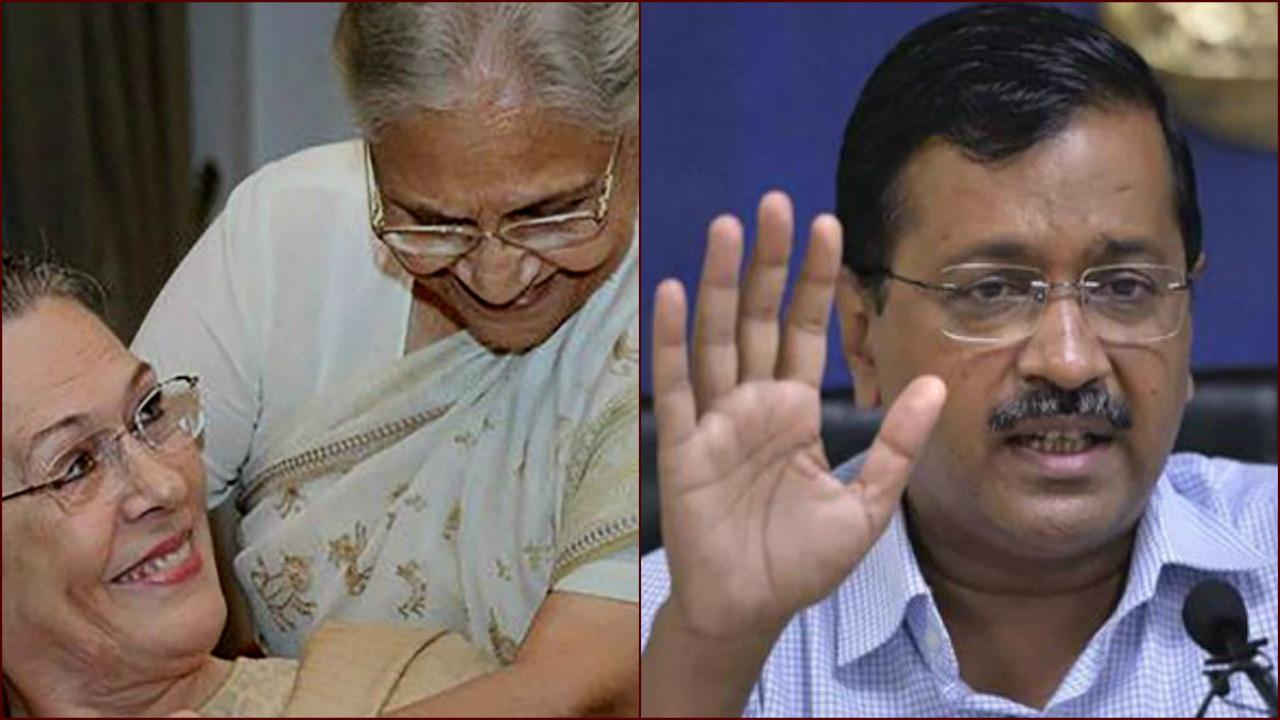 Shiv sena shift mlas to hotel, 'ಮಹಾ'ಮೈತ್ರಿ ಕಸರತ್ತು! ಮುಖ್ಯಮಂತ್ರಿ ಸ್ಥಾನಕ್ಕೆ ಶಿವಸೇನೆ ಸ್ಕೆಚ್ಚು